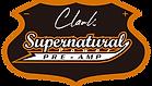 Supernatural-Power-Badge2-e1565747234821