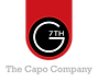 G7th Logo.png