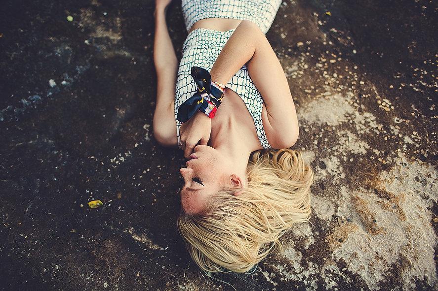 julia-trotti-x-hfb_16.jpg