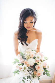 Ann Marie Yuen Photography -14.jpg