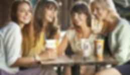 shu-Females-Drinking-Coffee_115271632-43