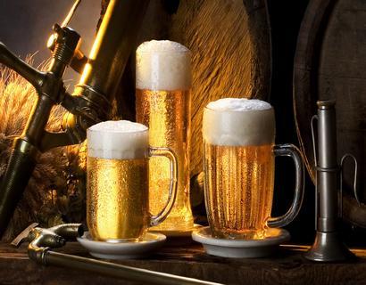 Food_Drinks_Beer_foam_024166_