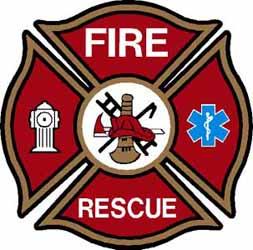 89_Maltese_Cross_Fire_Rescue