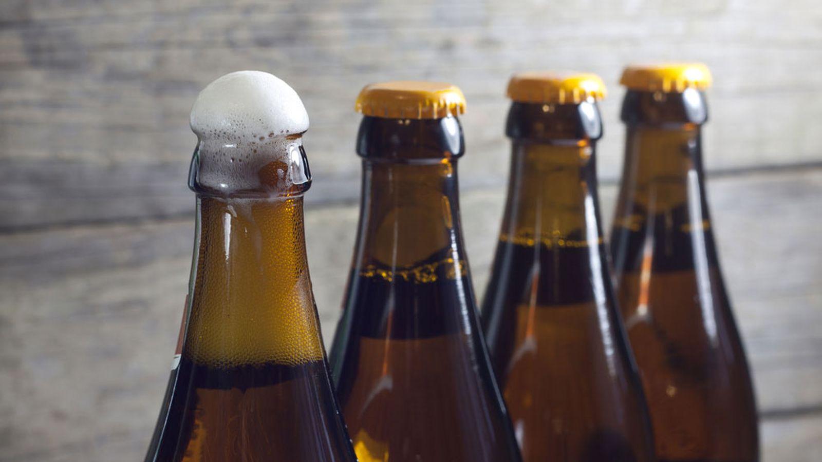 beer-foam-magnets.0.0