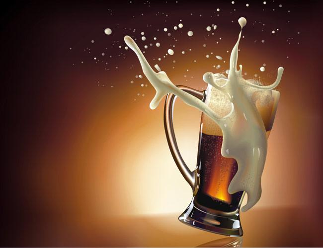 beer-650_022515040520