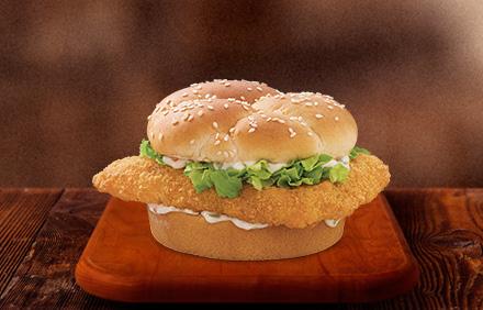 54f95689227e5_-_fish_sandwich_440x282