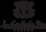 logo-iron.png