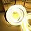 Thumbnail: Reblys 10m varm hvid neon led.