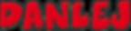 danlej logo high rec.png