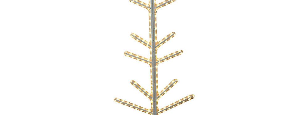 Reblys træ 1,2m høj