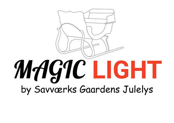 Logo MAGIC LIGHT 2020 Logo 2.jpg