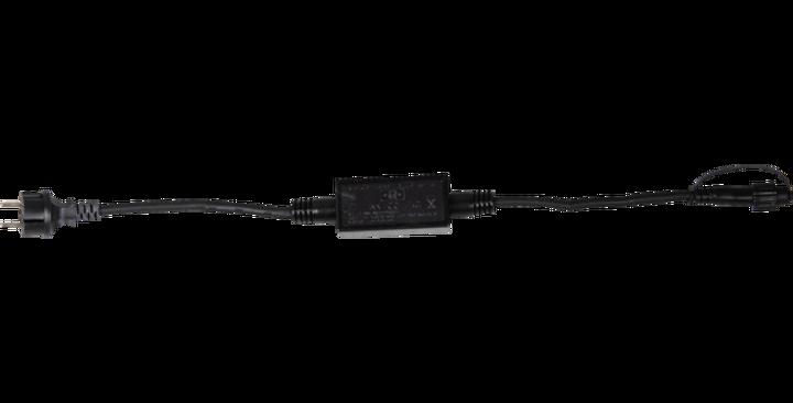Star Trading System LED Startkabel