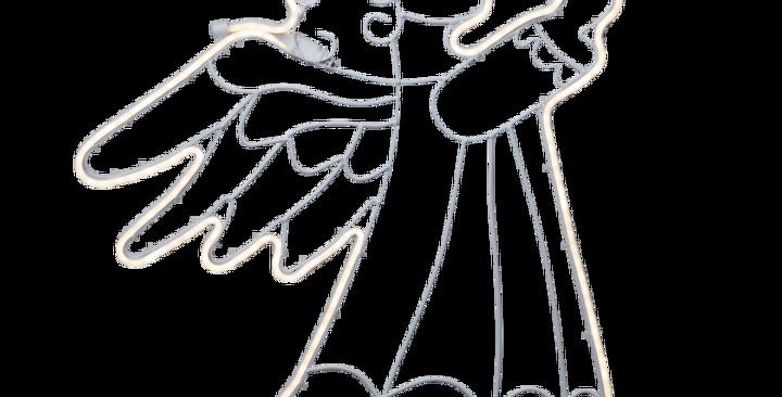 Star Trading NEOLED engel