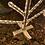 Thumbnail: Reblys træ 1,2m høj