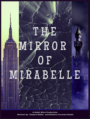 Mirabelle Poster (1).png