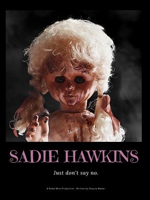 Sadie Poster.png