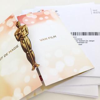 Invitation Oscar.JPG
