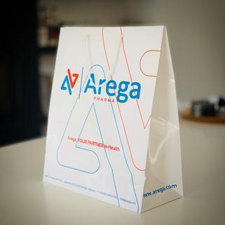 Arega_4.JPG