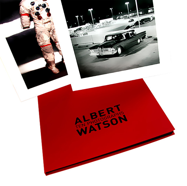 Watson.jpg