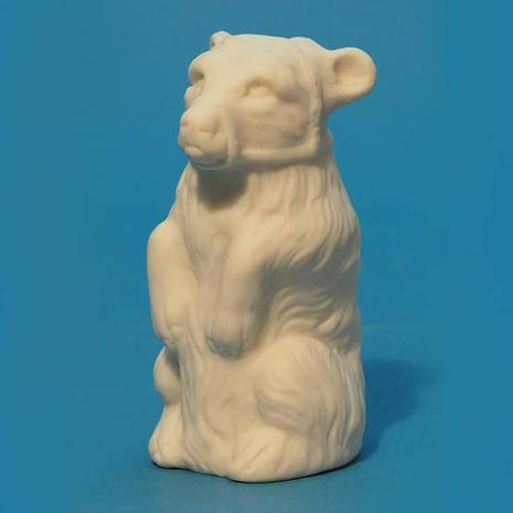 Copeland Bear