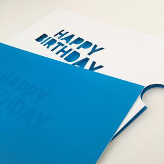 Invitation Happy birthday.JPG