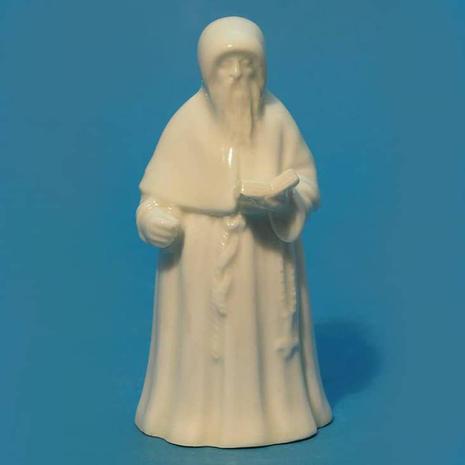 Derby Monk