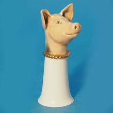 Avalon Pig