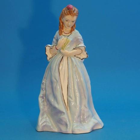 Figure Sweet Anne