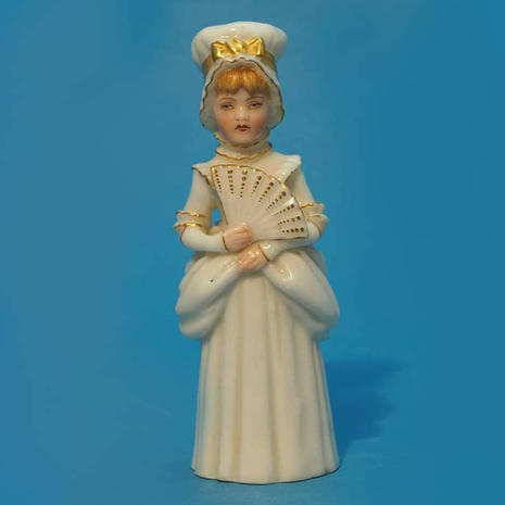 Worcester Town Girl (small)
