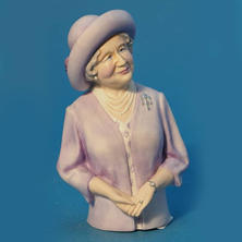Queen Mother Lilac