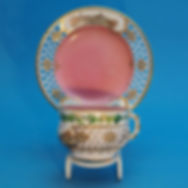 Pink placeholder.jpg