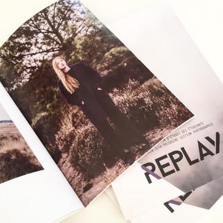 Magazine Replay.JPG