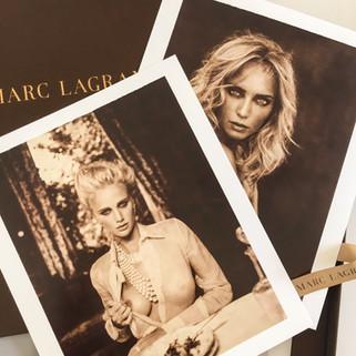 Marc Lagrange.JPG