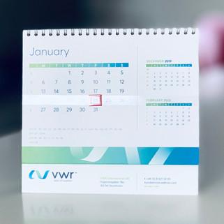 VWZ_1.jpg