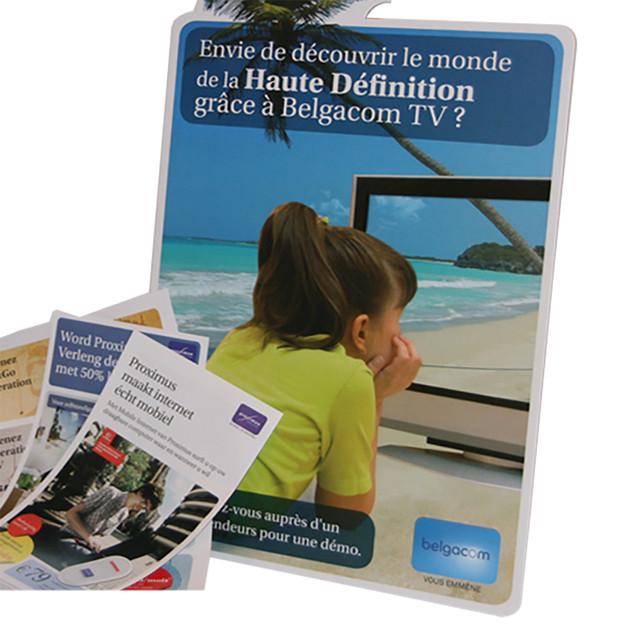 Belgacom.jpg