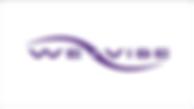 logo-we-vibe.png