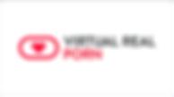 logo-virtualrealporn.png