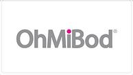logo-ohmibod.png