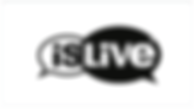logo-islive.png