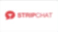logo-stripchat.png