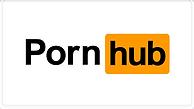 logo-pornhub.png