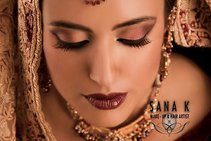 Bridal makeup artist london, wedding makeup artist london, bridal makeup artist harrow, wedding makeup artist harrow, indian bridal makeup harrow, indian bridal makeup artist harrow pinner stanmore london, asian bridal make up artist harrow london