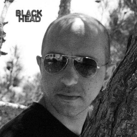 bLACK hEAD.jpg