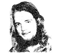 Isaac Sketch.png