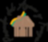 Logo-posadadelaguayfuego.png