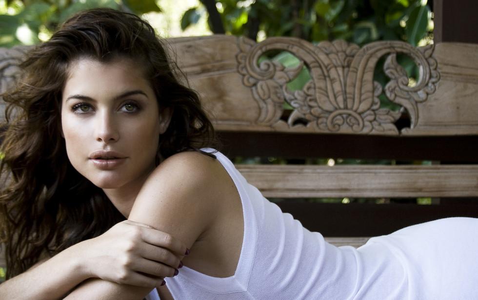 Aline Moraes - Contigo 08.jpg