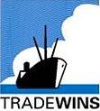 TRADEWINS LOGO_edited_edited.jpg