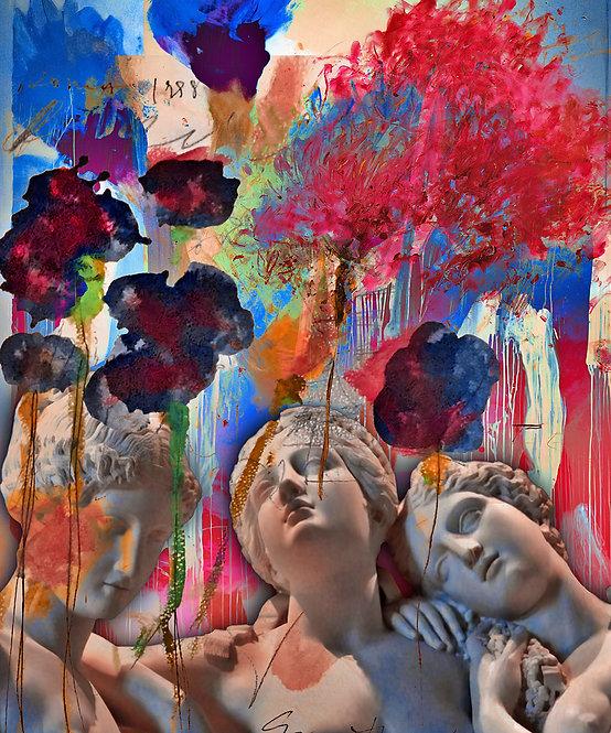 Flowering Renaissance