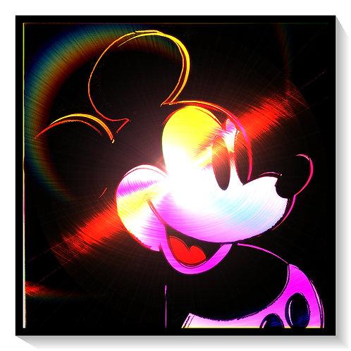 Cameo - Disco Mickey