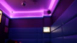 Karaoke Brighton